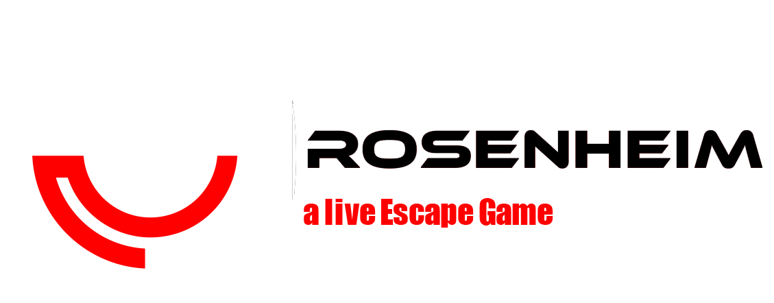 Escape Room Rosenheim