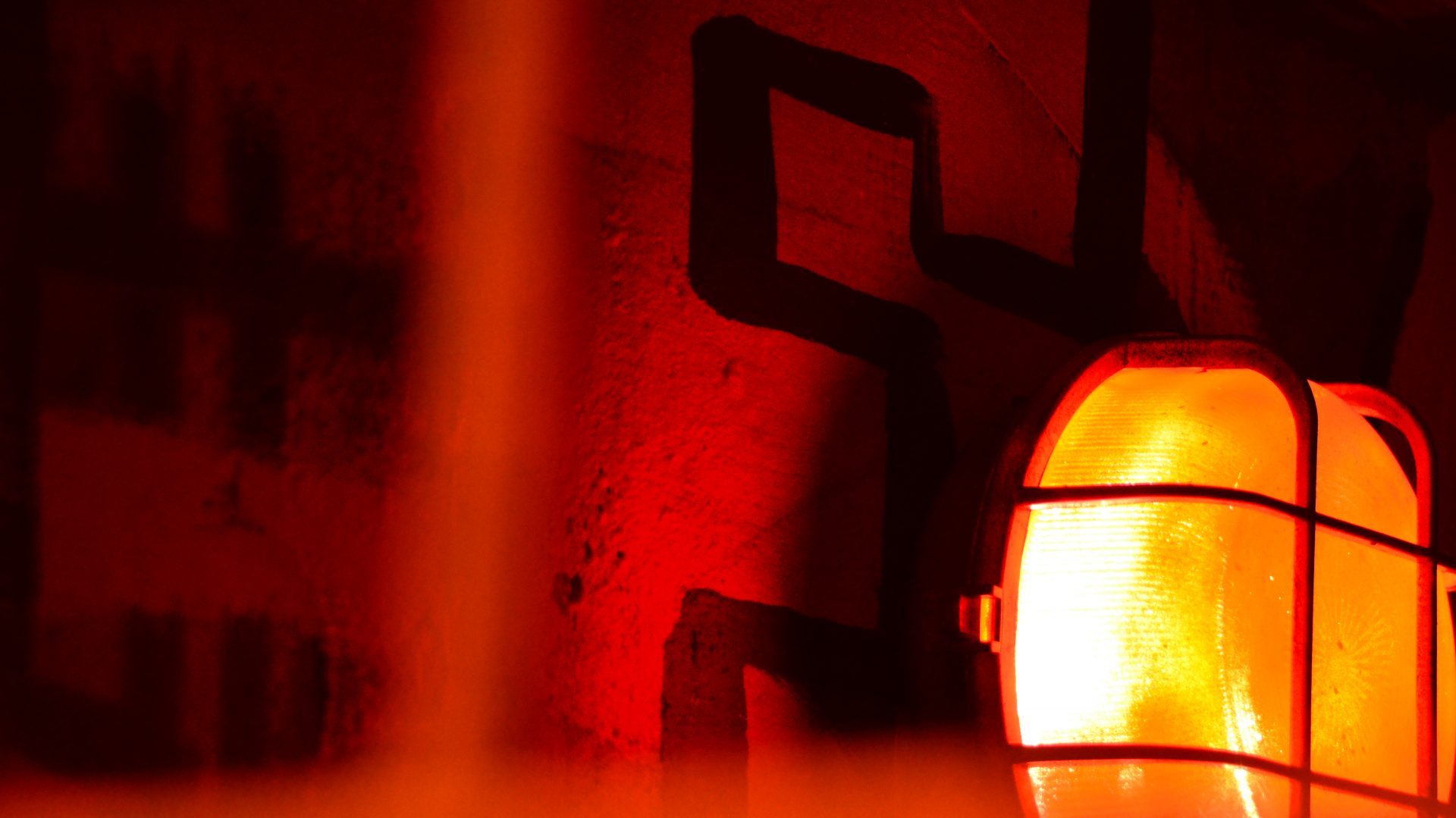 Pumuckls Schatzsuche Kinder Escape Game Escape Room Rosenheim